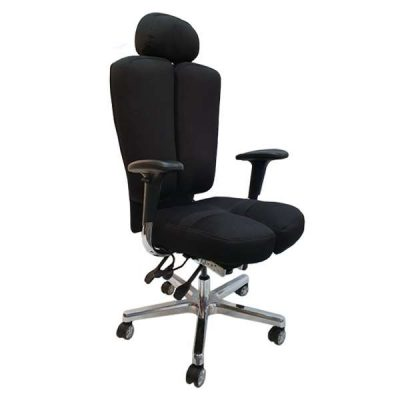 SD Split Seat Chair