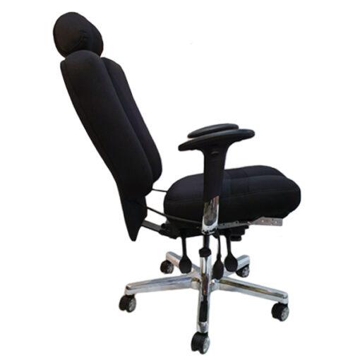 SD1 Split Seat Chair