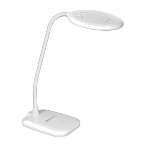 3M K1610 Study Table Light Singapore