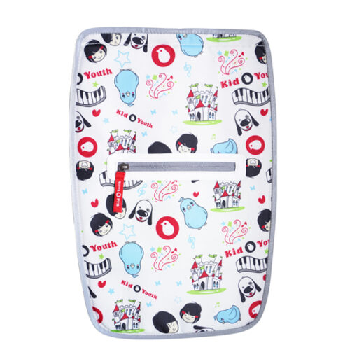Kid2Youth Ergonomic Bag Cover