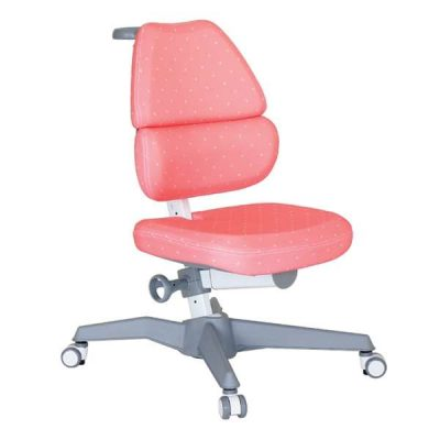 EGO C Kid2Youth Child Study Chair