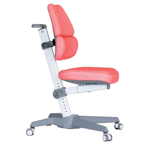 EGO C Kid2Youth Child Study Chair Singapore