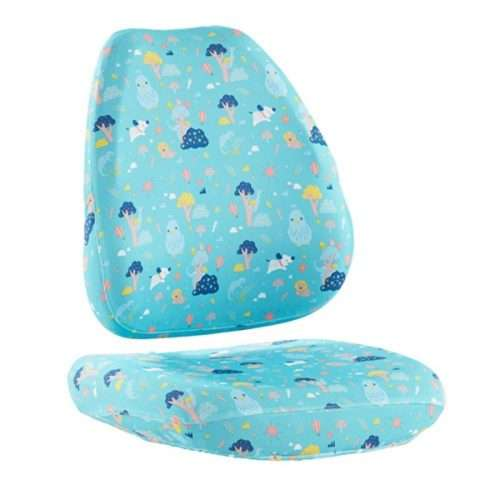EGO C Kid2Youth Study Chair Cover