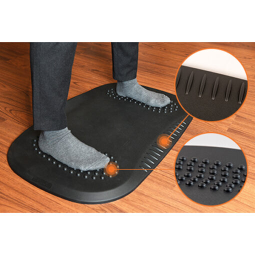 Anti Fatigue Mat