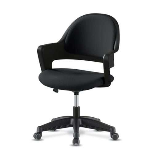 Edison Office Chair