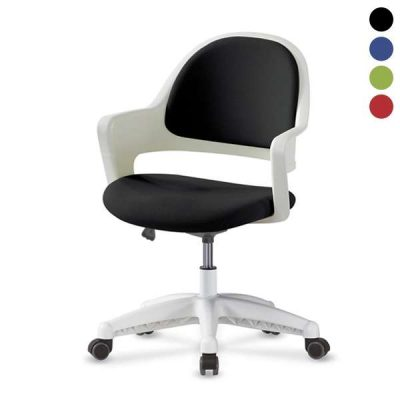 Edison Office Chair