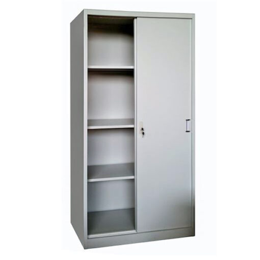 Full Height Cabinet