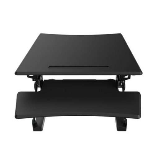 Standing Desk Large