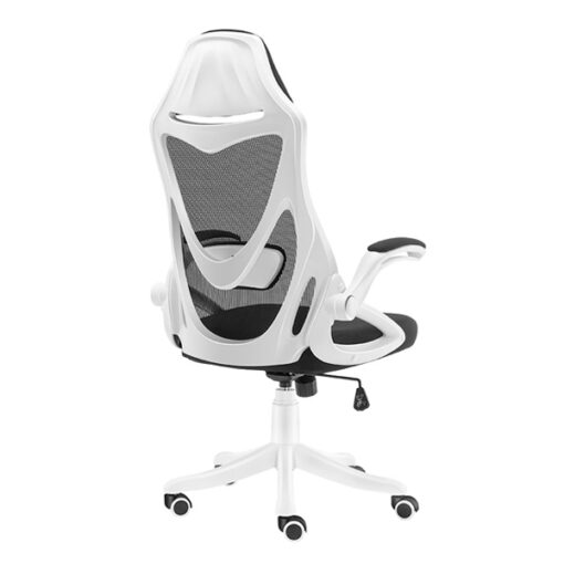 C65 Office Chair