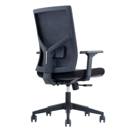 M15 Office Chair