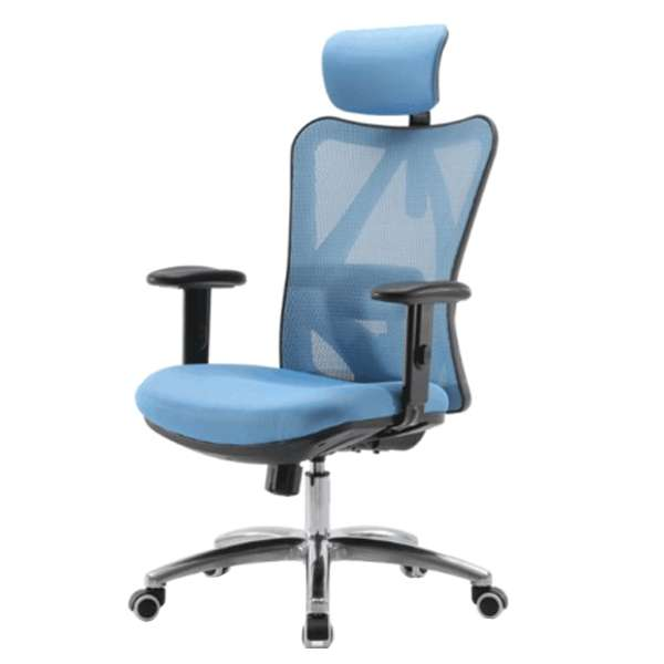 M20 Office Chair Takeaseat Sg