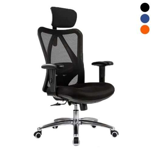 M20 Computer Chair Singapore