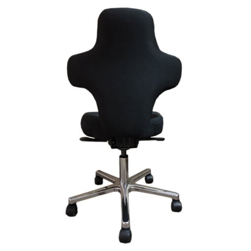 Tyson Ergonomic Chair