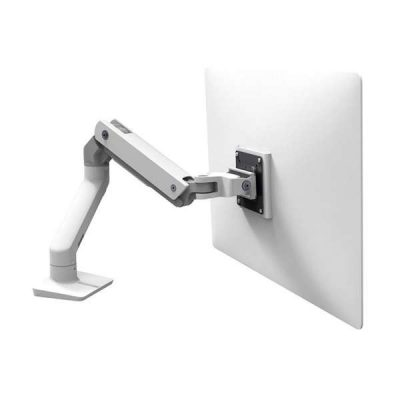 Ergotron HX Desk Monitor Arm