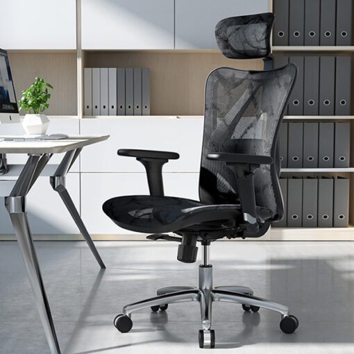 M19 Office Chair