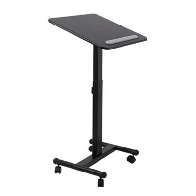M3 Mobile Laptop Table