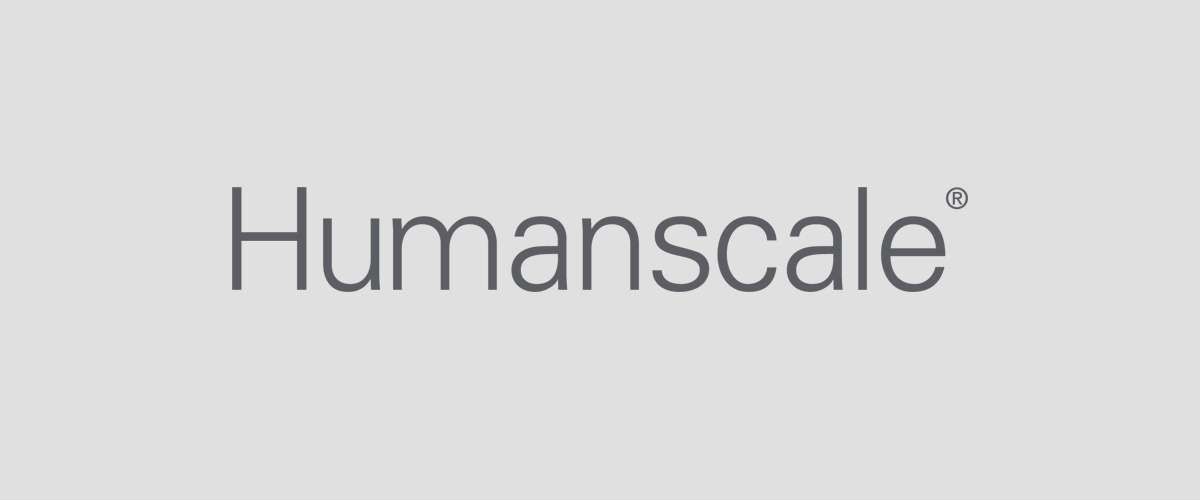 HUMANSCALE ACCESSORIES