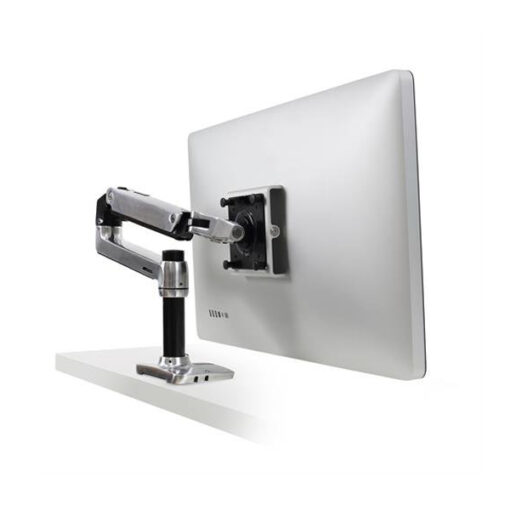 LX Desk Monitor Arm
