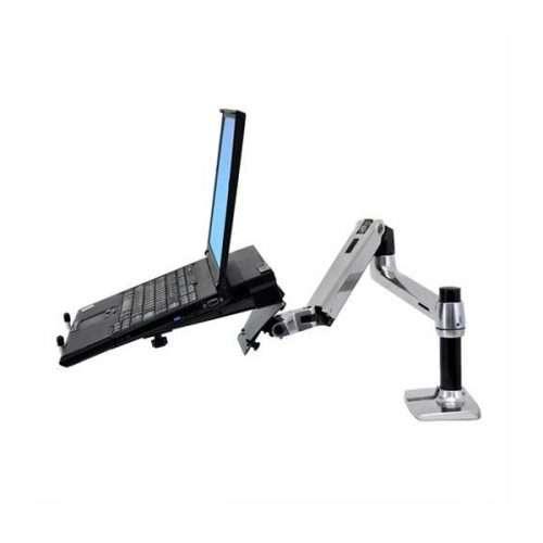 LX Desk Monitor Arm