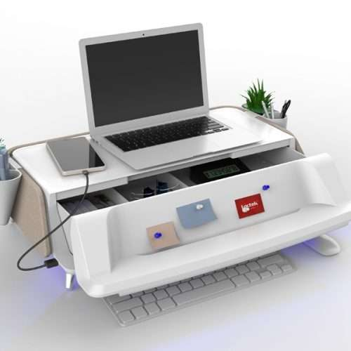 Laptop Riser Singapore