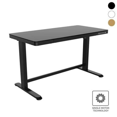 SIRIO Electric Standing Desk