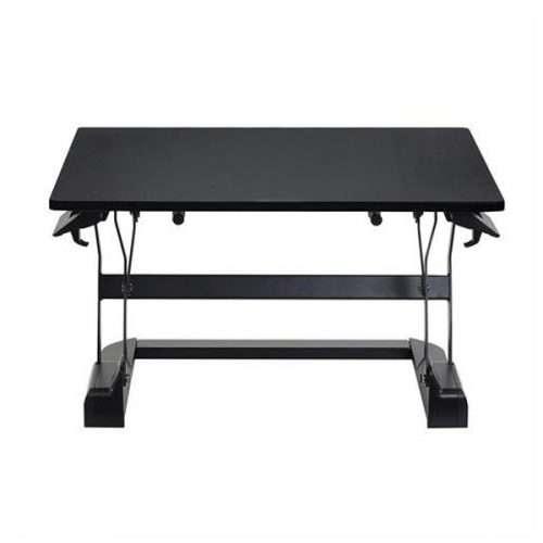 Workfit Ts Compact Desk Converter