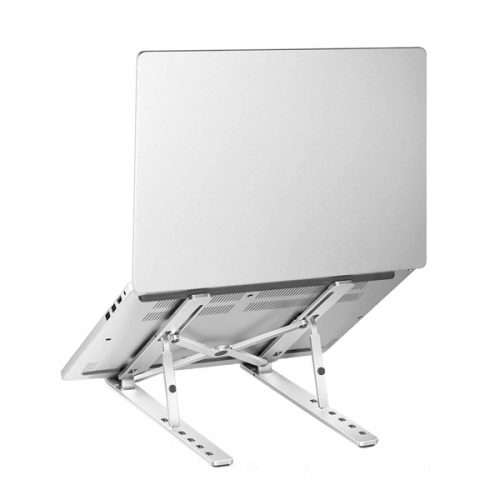 L1 Laptop Stand