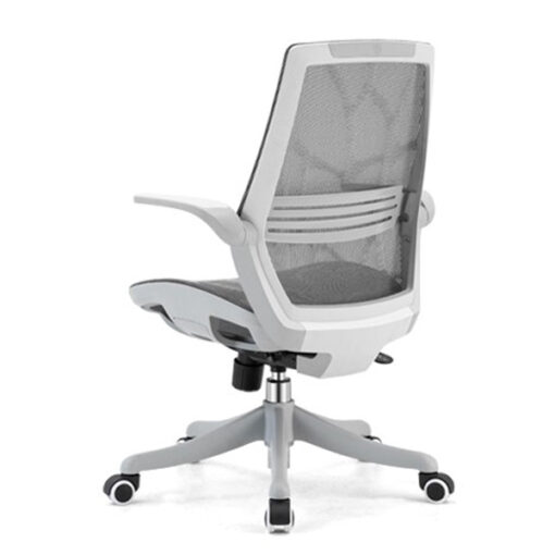 C75 Office Chair