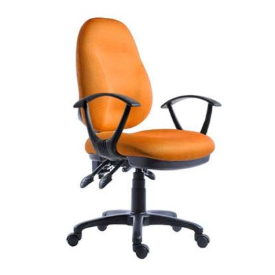 Click Office Chair (Display Piece)