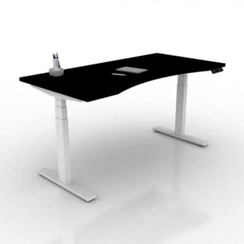 AETON Electric Standing Desk