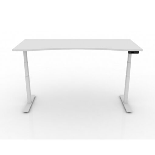 Curve HAT Table