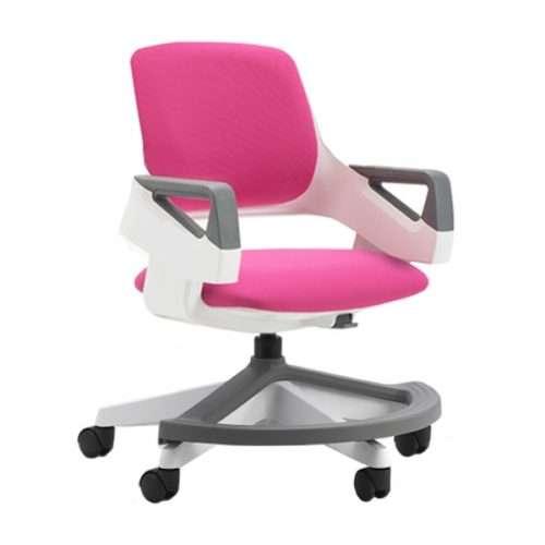 Flair Kids Study Chair