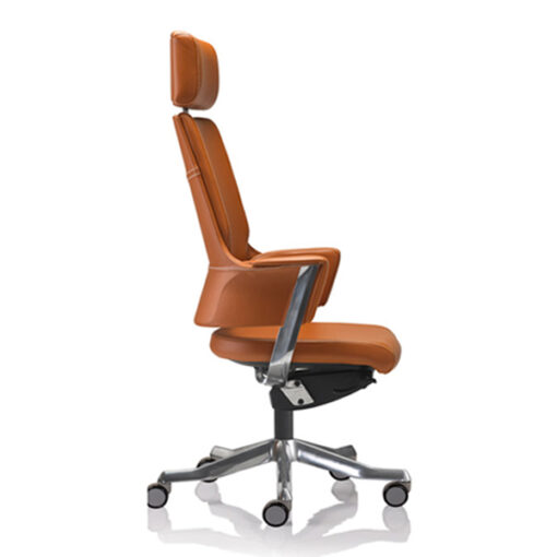Independent Ergonomic Chair