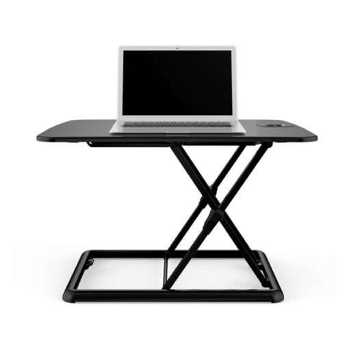 Laptop Riser Plus