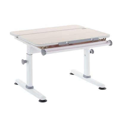 M2+XXS Kid2Youth Study Table