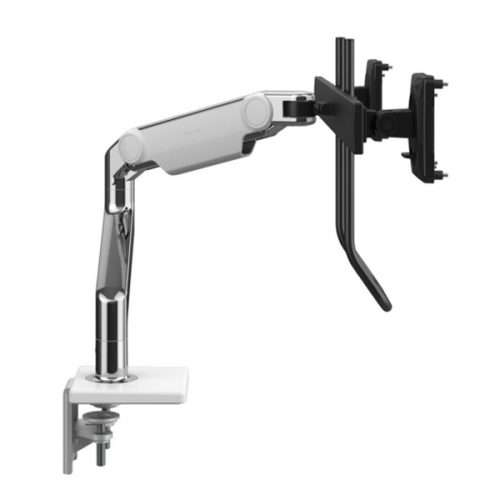 M8.1 Monitor Arm