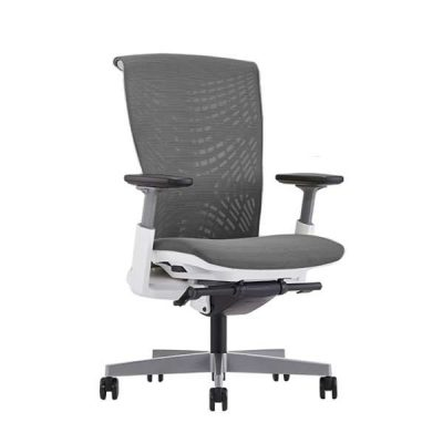 Nova Ergonomic Chair