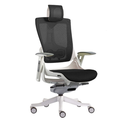 Pilot 2 Ergonomic Chair