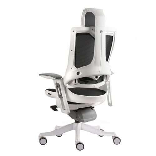 Pilot 2 Ergonomic Chair