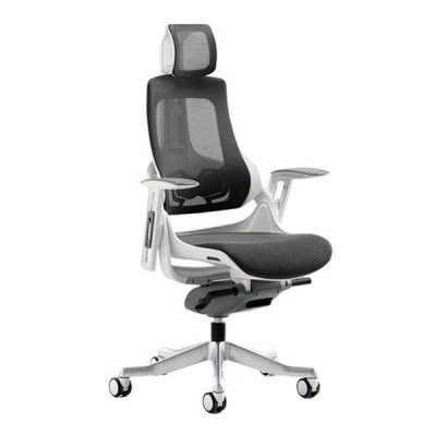 Pilot Ergonomic Chair