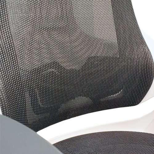 Pilot Ergonomic Chair