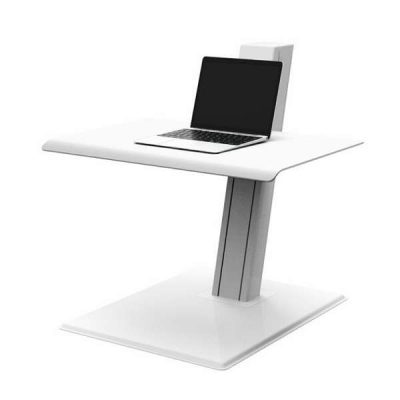 Humanscale Quickstand Eco Single Desk