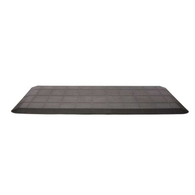 Grid Lines Anti-Fatigue Mat