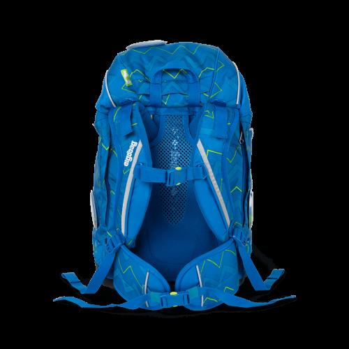 Ergobag Pack School Backpack Set LiBäro 2.0