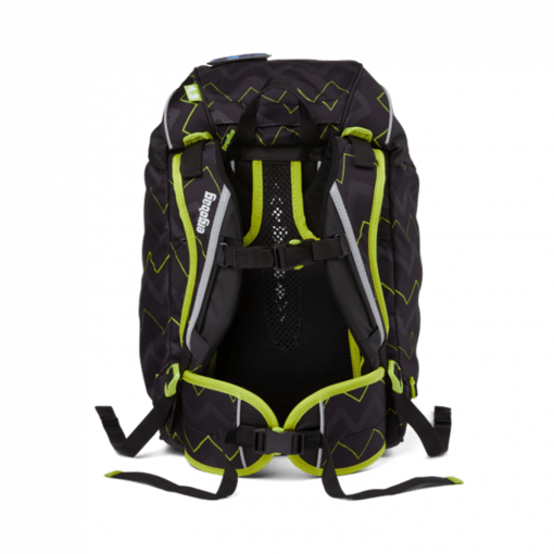 Ergobag Prime Backpack 200 BearPower