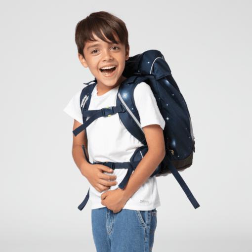 Ergobag Prime Backpack AtmosBear