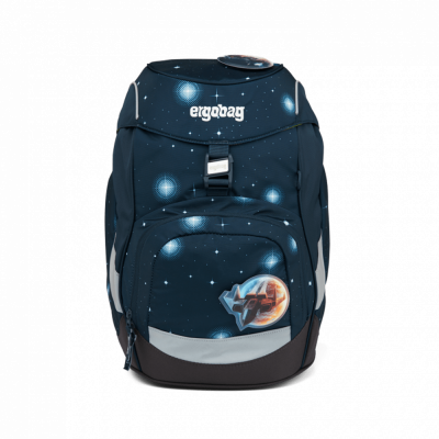 ergobag Prime Backpack AtmosBear