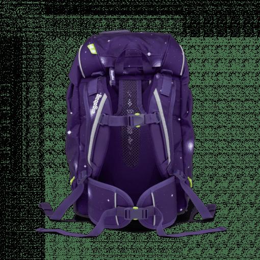 Ergobag-Prime-Backpack-Beargasus-EBA-SIN-003-9V6-5