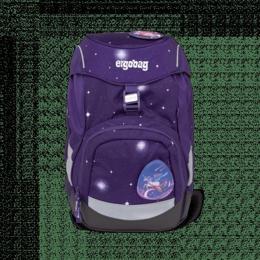 Ergobag-Prime-Backpack-Beargasus-EBA-SIN-003-9V6-6