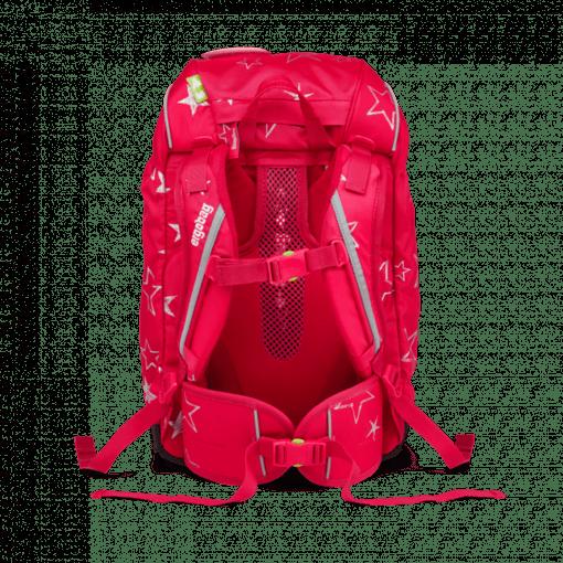 Ergobag Prime Backpack CinBearella